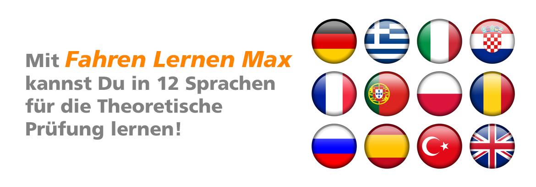 Max_Sprachen.png
